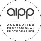 aipp_logo